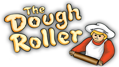 Dough Roller Restaurants