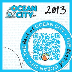 Best of Ocean CIty 2013
