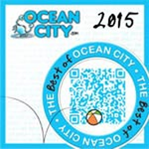 Best of Ocean CIty 2015
